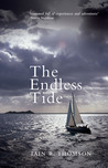 The Endless Tide