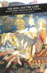 The King and the Lamp: Scottish Traveller Tales