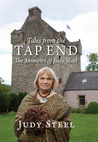 Tales from the Tap End