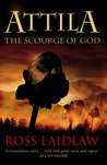 Attila: The Scourge of God