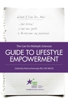 The Can Do Multiple Sclerosis Guide to Lifestyle Empowerment by Patricia  Kennedy
