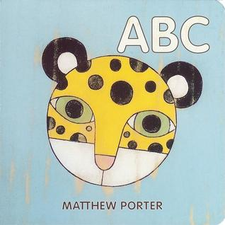 ABC by Matthew Porter