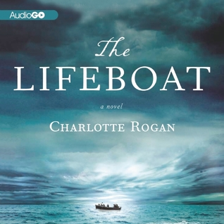 The Lifeboat
