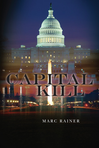 Capital Kill