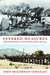 Fevered Measures: Public Health and Race at the Texas-Mexico Border, 1848–1942