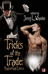 Tricks of the Trade: Magical Gay Erotica