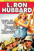 While Bugles Blow! (Paperback)