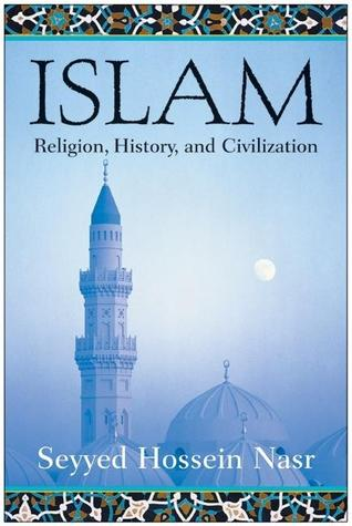 Islam by Seyyed Hossein Nasr