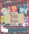 The Believer, Issue 91: The Music Issue