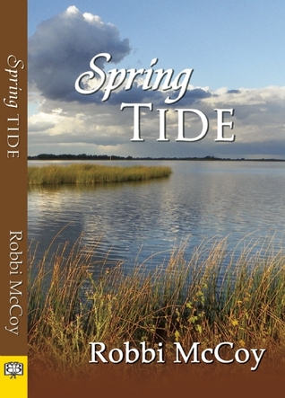 Free download Spring Tide RTF by Robbi McCoy