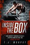 Inside the Box: The Culture, Science, and Sweat of the CrossFit Revolution