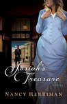 Josiah's Treasure: a novel