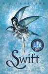 Swift (Swift, #1)