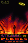 STRING OF PEARLS (Volume 2) [An Epic Fantasy Adventure set in Heaven and Hell]