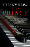 The Prince (The Original Sinners, #3)