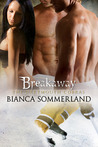Breakaway (The Dartmouth Cobras, #3)