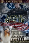 A Collie Rescue (Emily Dahill CID)