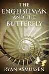 The Englishman and the Butterfly