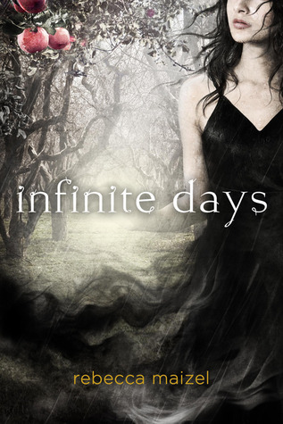 Infinite Days