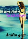 Perfect Summer (Loving Summer, #3)