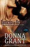 Enticed by Ecstasy (Wicked Treasures, #2)