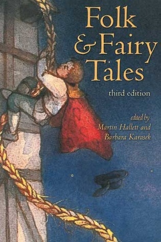 an introduction to the analysis of fairy tales An introduction to a classic fairy tale a classic example of the fairy tale featuring 'the animal as helper', 'puss in boots' entered the canon of classic fairy tales when charles perrault included it (as 'le chat botté') in his 1697 collection of fairy stories, although like many of the greatest fairy tales, an earlier.