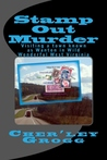 Stamp Out Murder (Stamps, #1)