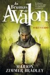 O Rei Veado (As Brumas de Avalon, #3)