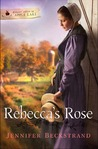 Rebecca's Rose (Forever After in Apple Lake #2)