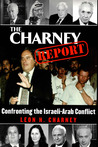 The Charney Report: Confronting the Israeli-Arab Conflict