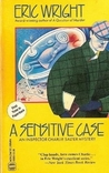 A Sensitive Case (Charlie Salter, #7)