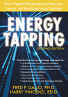 Energy Tapping by Fred P. Gallo