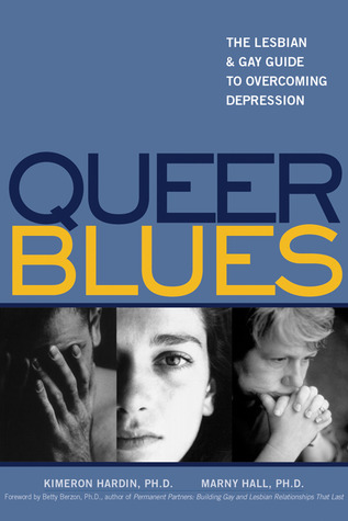 blues depression gay guide lesbian overcoming queer