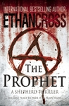 The Prophet: A Shepherd Thriller