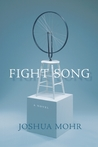 Fight Song: A Novel