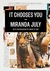 It Chooses You (Paperback)