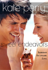 Sweet Endeavors by Kate Perry