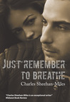 Just Remember to Breathe (Thompson Sisters, #4)