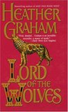 Lord of the Wolves (Viking, #3)