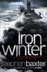 Iron Winter (Northland, #3)