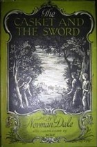 The Casket and the Sword