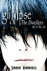 Glimpse (The Dwellers, #1)