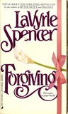 Forgiving by LaVyrle Spencer