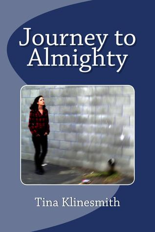 Journey to Almighty (Journey series #1)