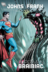 Superman by Geoff Johns