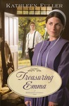 Treasuring Emma by Kathleen Fuller