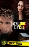 The Killing Cycle