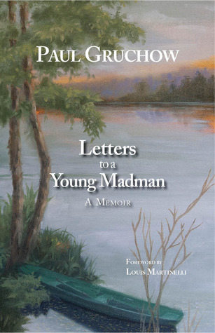 letters to a young contrarian book review