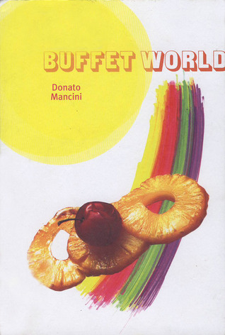 Buffet World