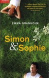 Simon &amp; Sophie by Emma Granholm